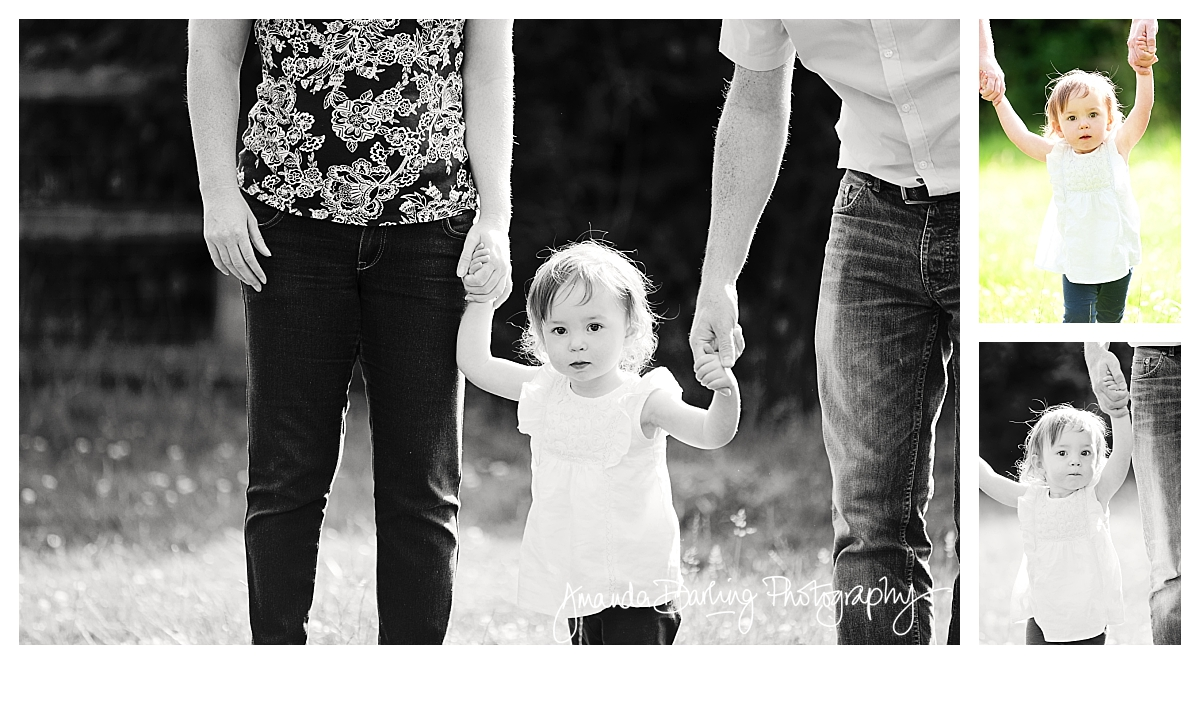 Children's-photograpy-surrey-Amanda-Darling-Photography