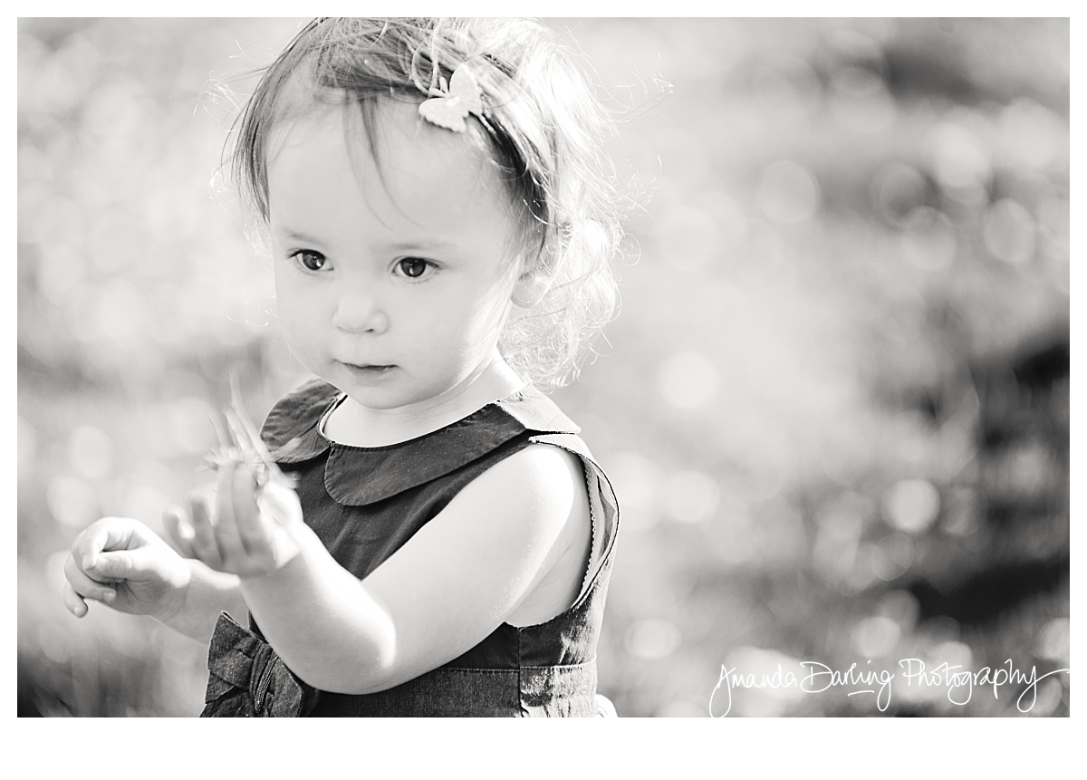 Lifestyle-childrens-photography-Surrey