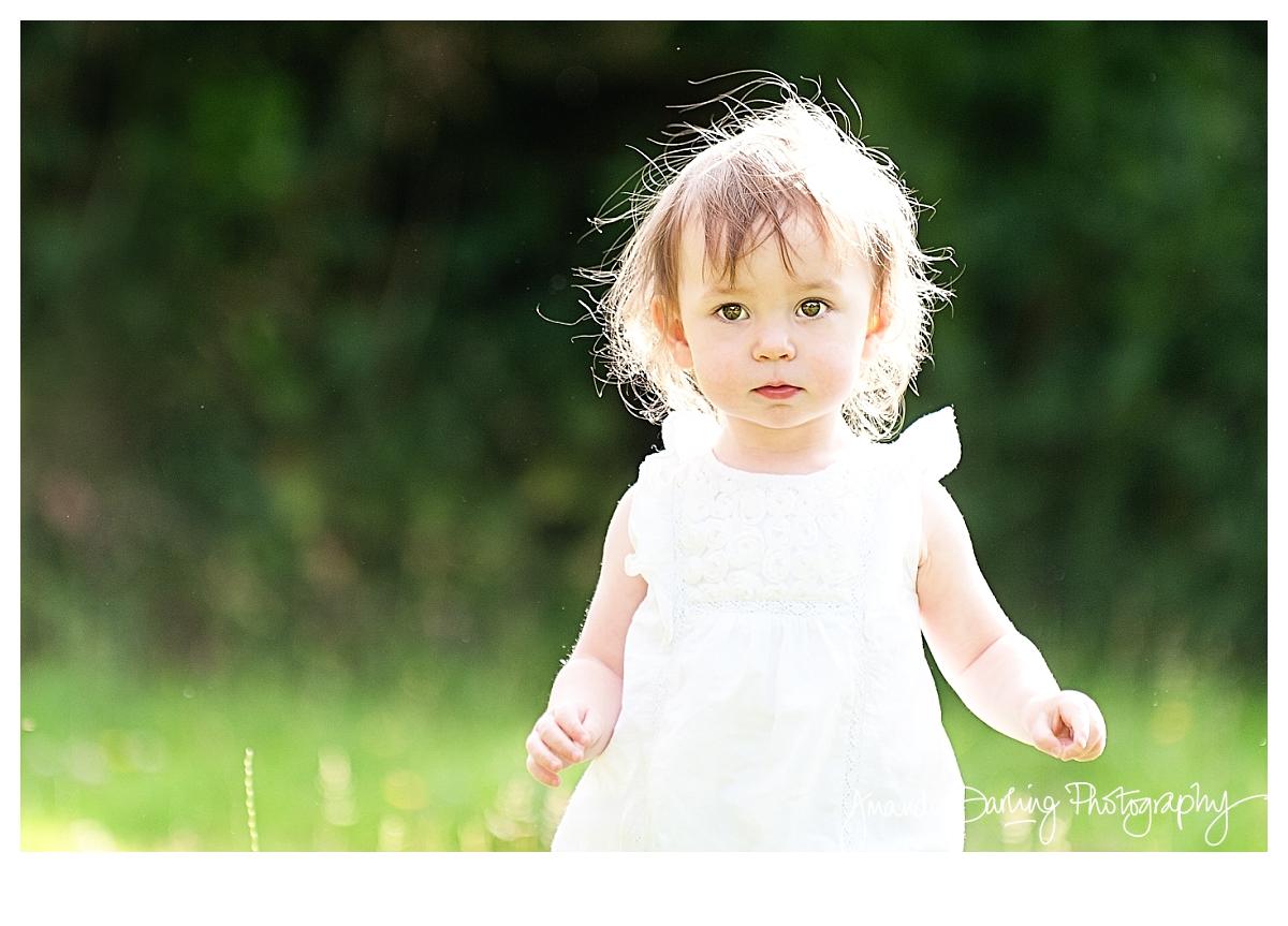Natural-childrens-Photographer-surrey-amanda-darling