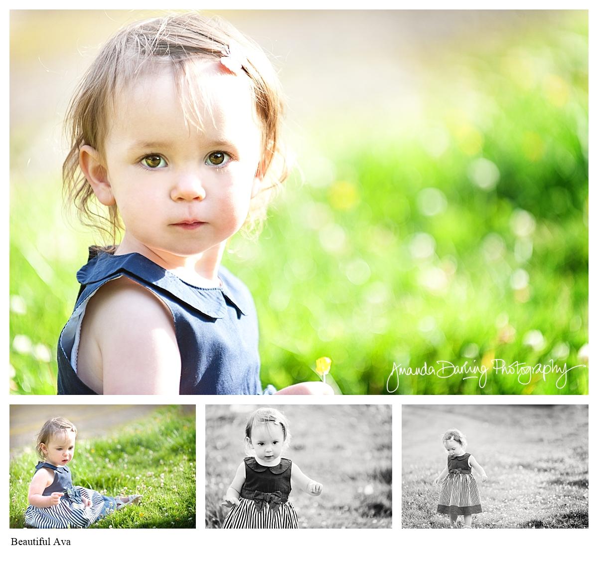 Relaxed-natural-family-photography-surrey-amanda-darling