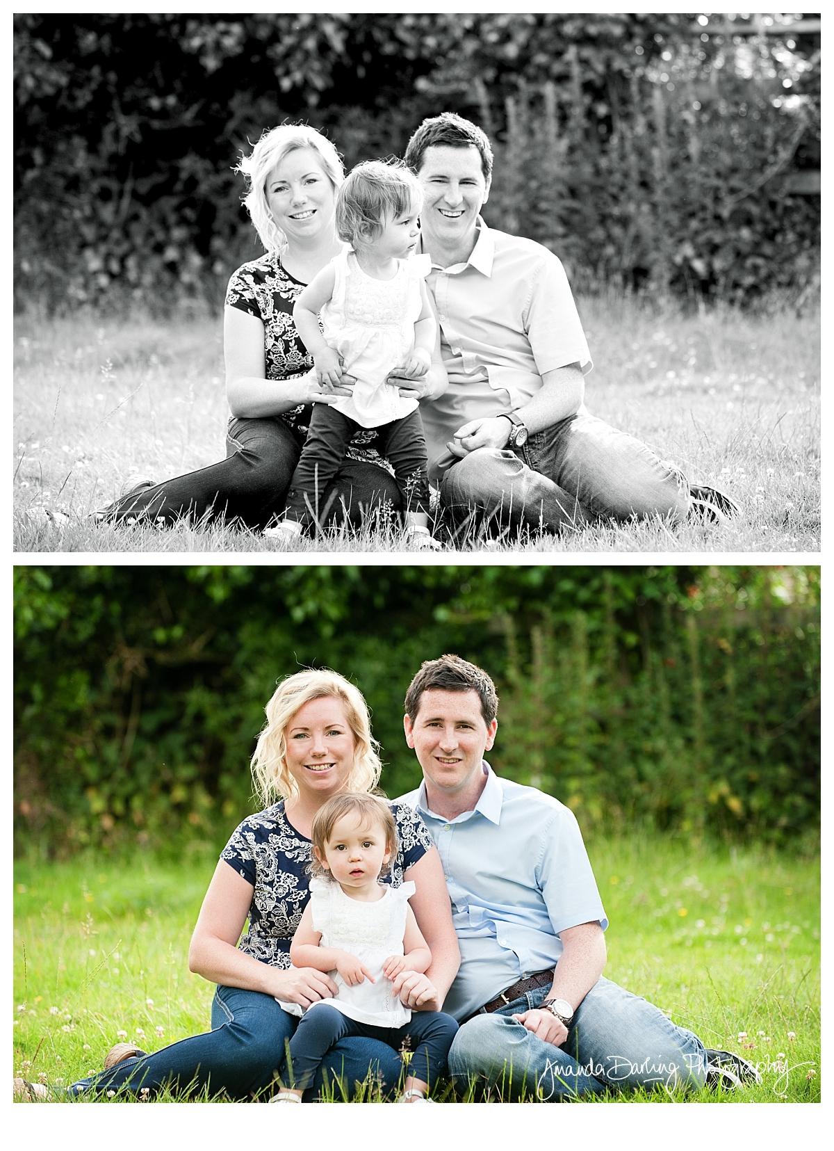 Surrey-Family-Photoraphy-amanda-Darling