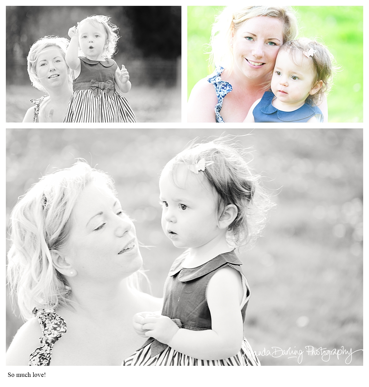 natural-mother-and-daughter-photography-surrey-Amanda-Darling