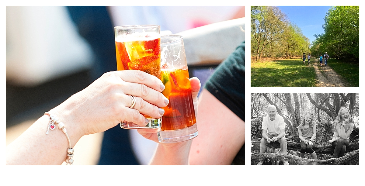 Amanda-Darling-Photography-Pimms-weekend-family