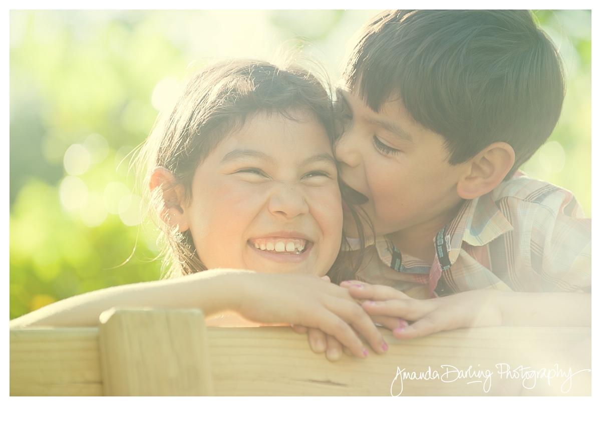 Amanda-Darling-childrens-Photography-Surrey