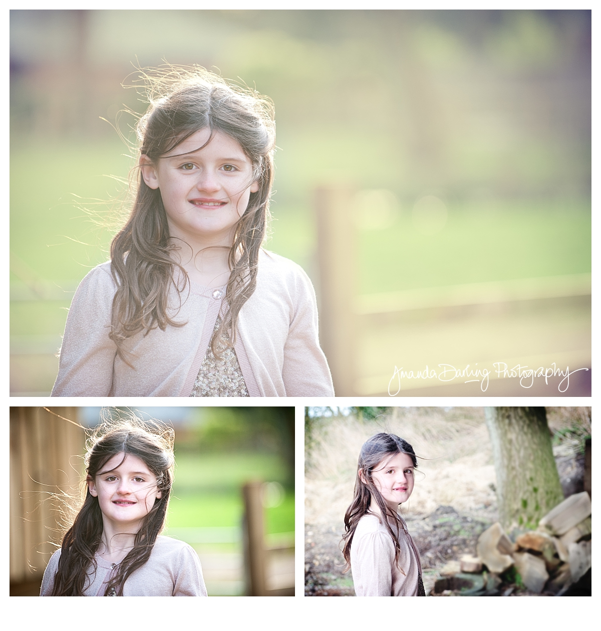 Misty-childrens-photography-surrey