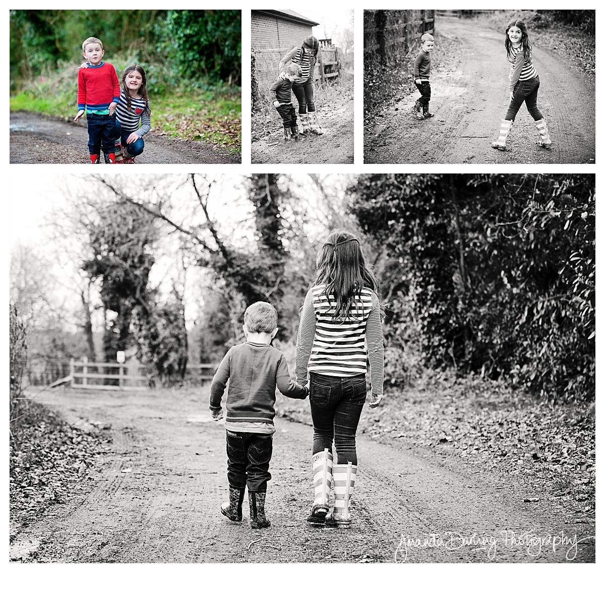 Muddy-childrens-photographer-Surrey