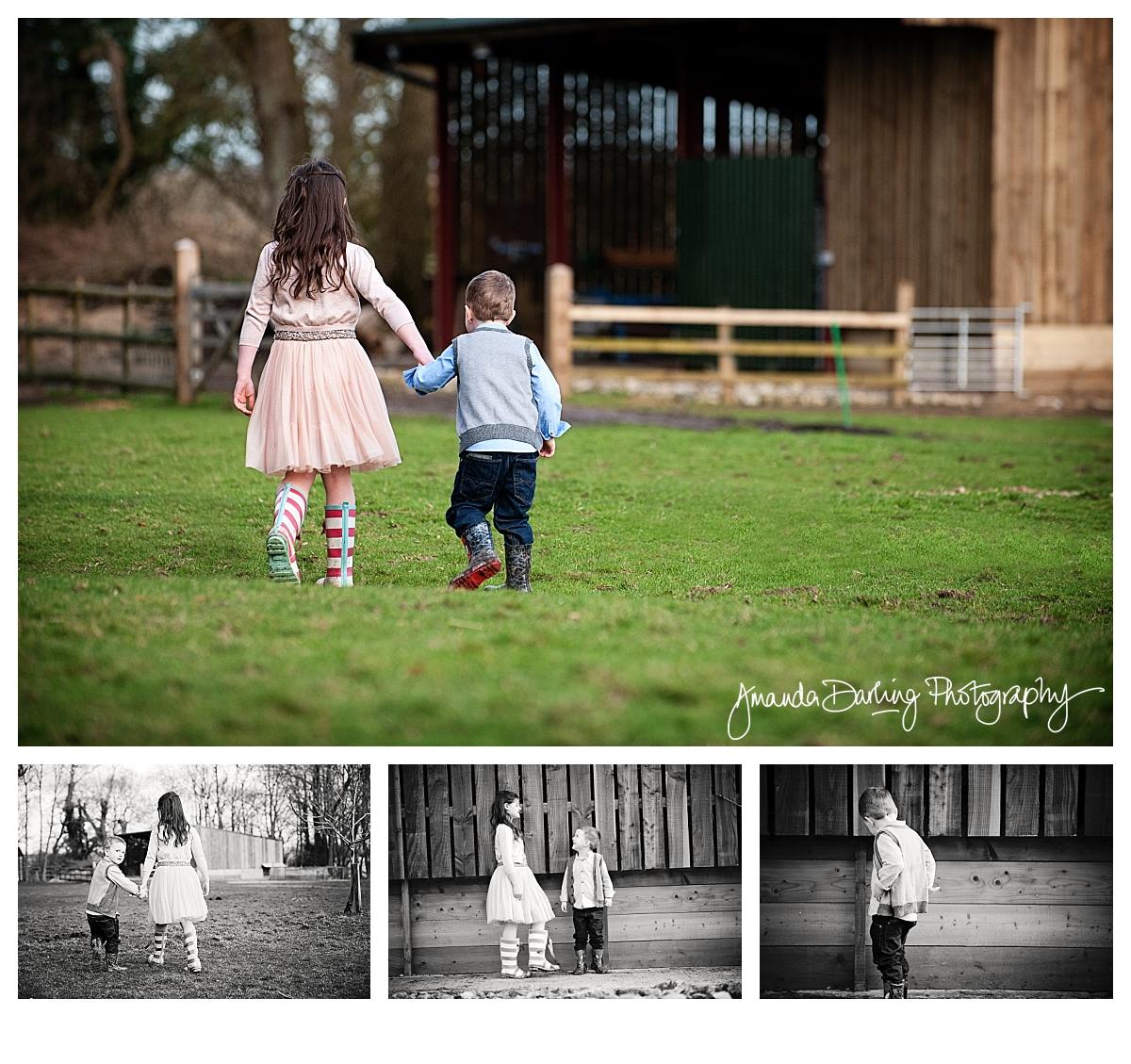 Spring-childrens-photographer-Surrey