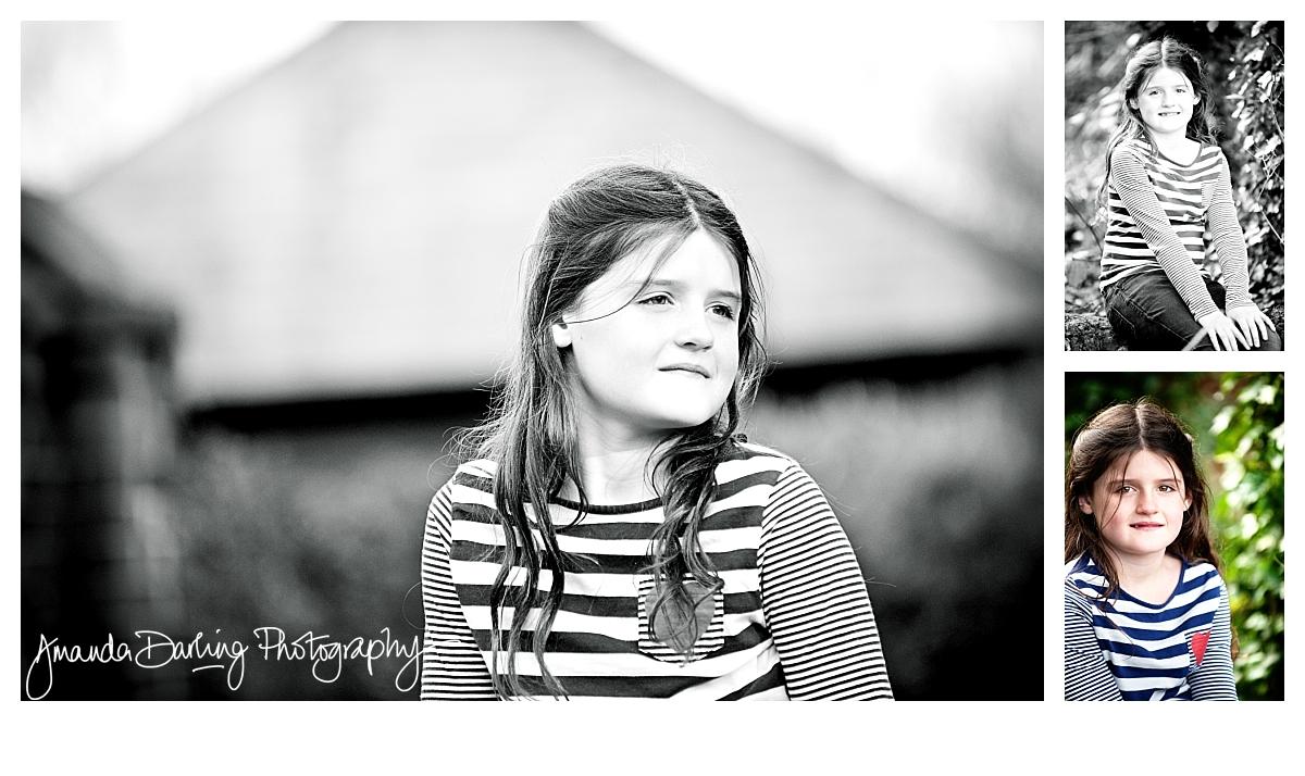 Spring -childrens-photographer-Surrey
