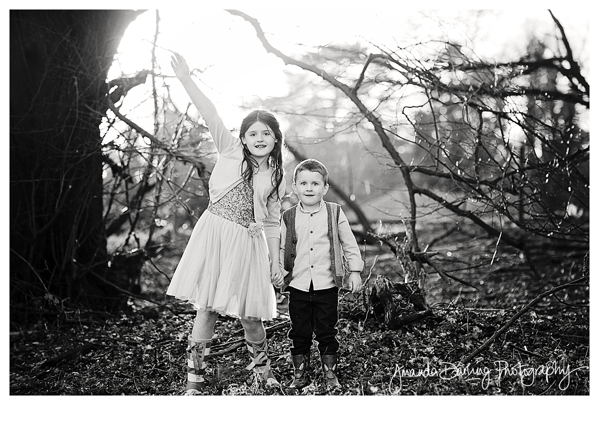 Spring-family-photographer-Amanda-Darling-Photography