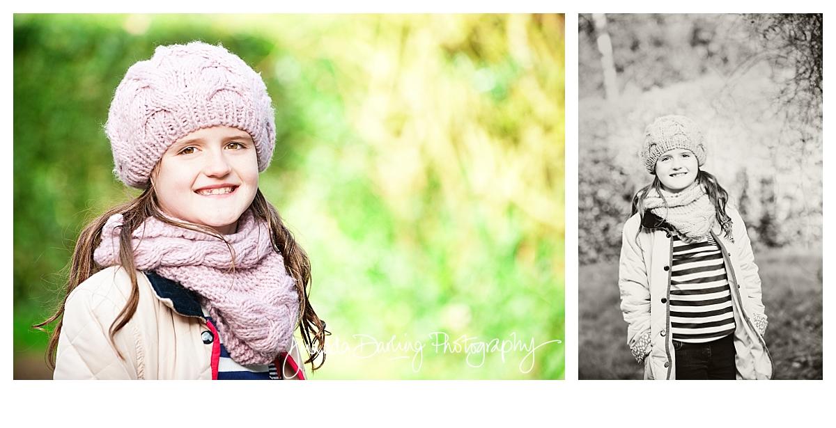 Winter-children-photography-CR5-Surrey