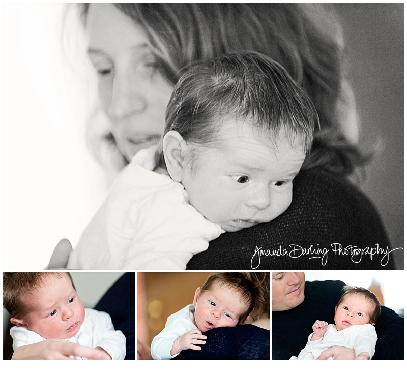 relaxed-natural-newborn-family-photographer-ewell-surrey