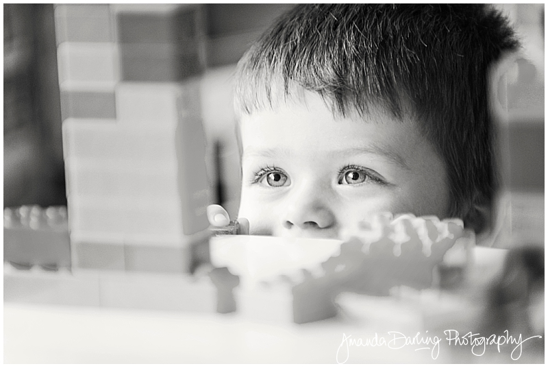 family-photographer-surrey-relaxed-natural-lifestyle-children