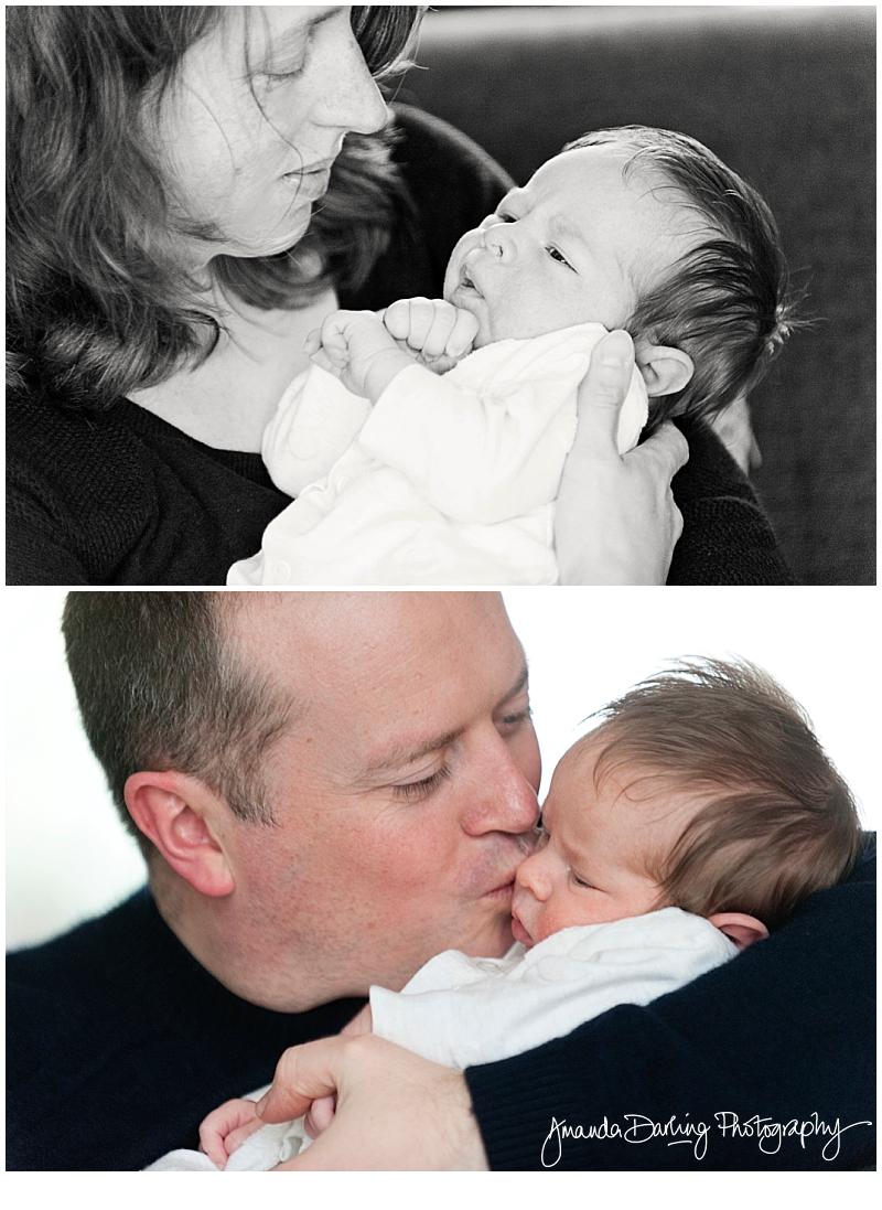 Relaxed-lifestyle-newborn-family-photographer-surrey