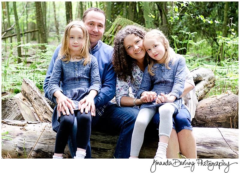 Amanda Darling Photography Surrey photographer Family photography