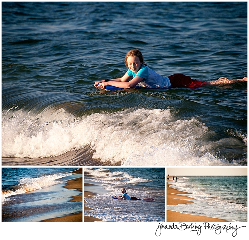Family Photographer Surrey Amanda Darling Holiday blog