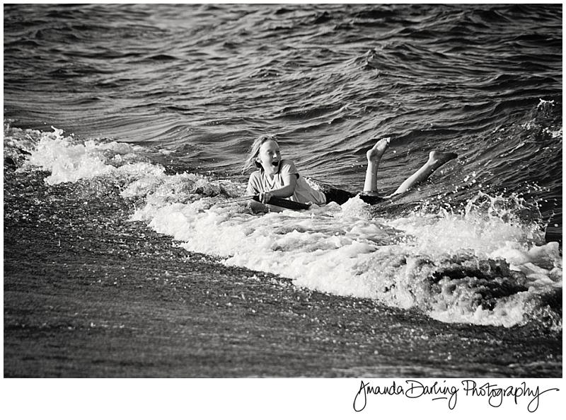 Amanda Darling Family Photographer Surrey