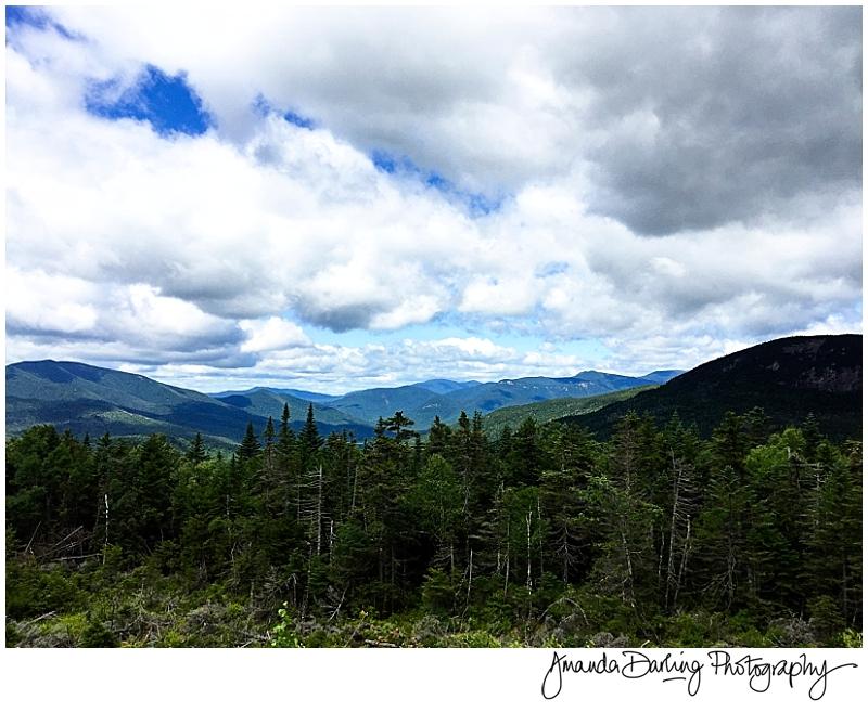 amanda-darling-photography-mountain-views-nh