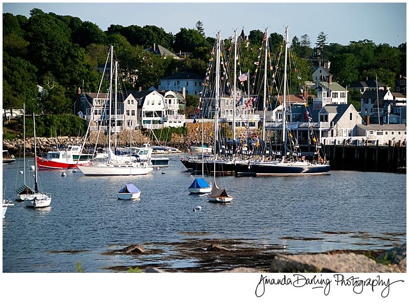 amanda-darling-photography-regatta-rockport-ma