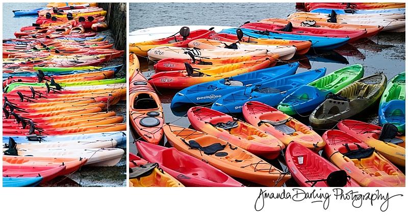 amanda-darling-photography-rockport-ma-canoes