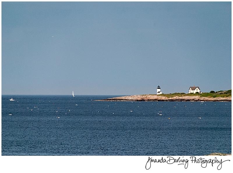 amanda-darling-photography-rockport-ma-lighthouse