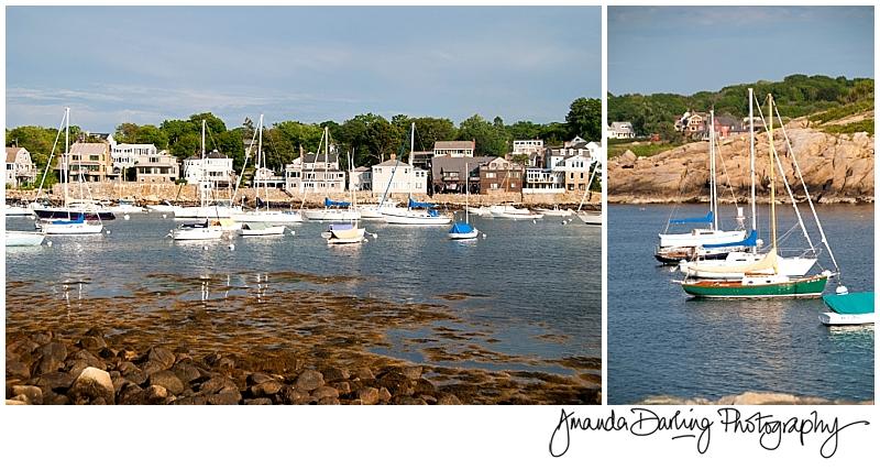 amanda-darling-photography-rockport-ma-sea-views