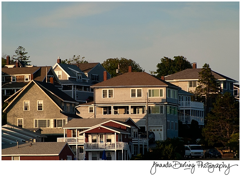 amanda-darling-photography-rockport-houses