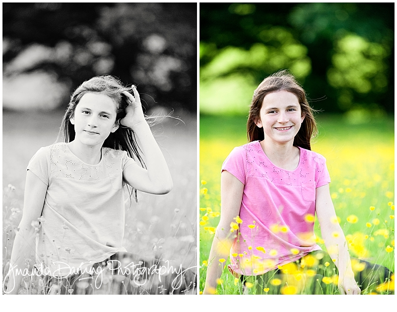 childrens-photographer-surrey-amanda-darling-photography