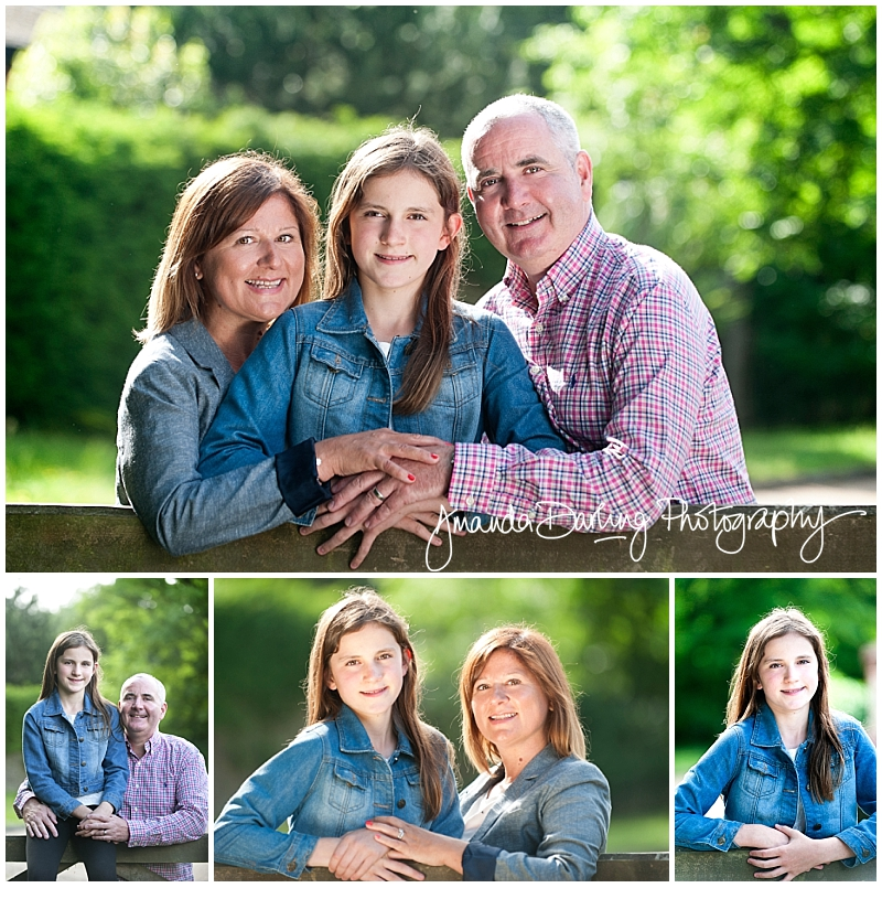 family-photographer-surrey-amanda-darling-photography-1