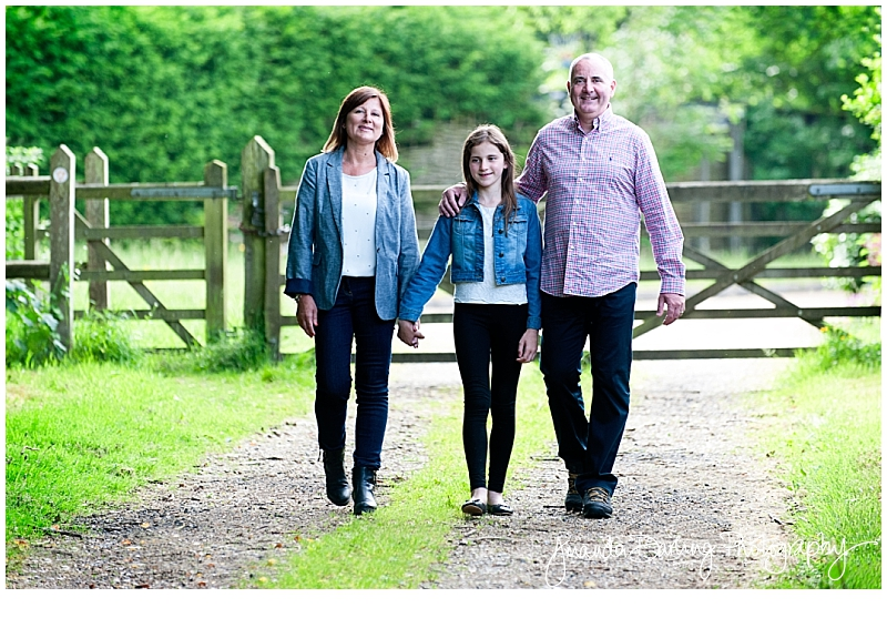 family-photographer-surrey-amanda-darling-photography-2