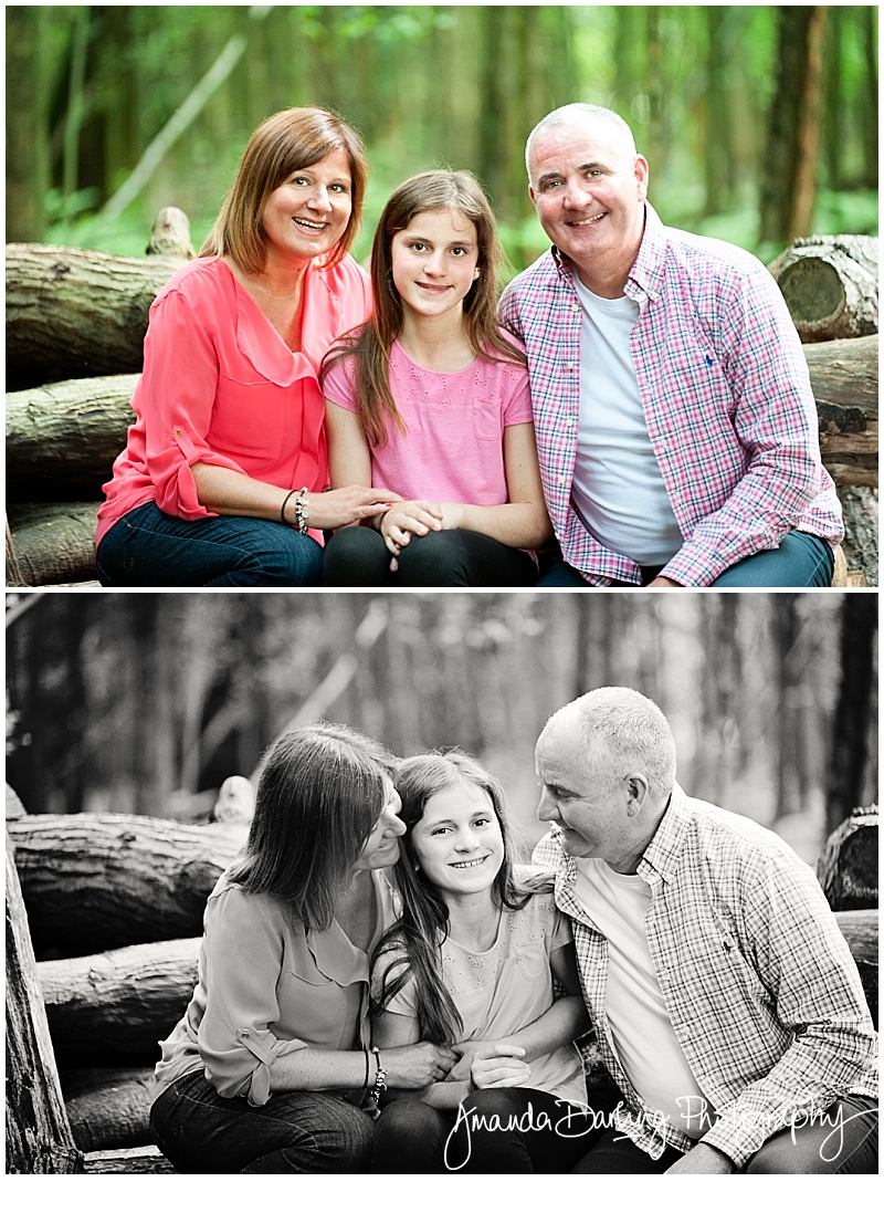 family-photographer-surrey-amanda-darling-photography-5