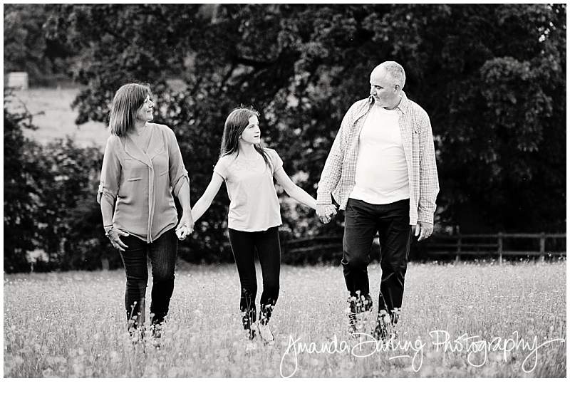 family-photographer-surrey-amanda-darling-photography-6