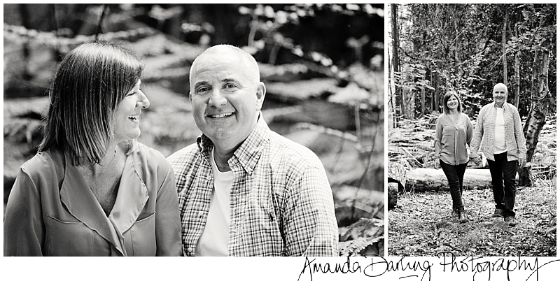 family-photography-surrey-amanda-darling-photography1