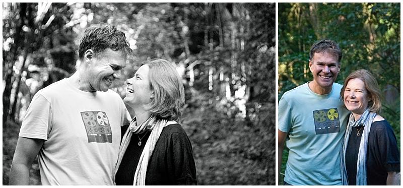 Portraits by Surrey Family Photographer Amanda Darling Photography