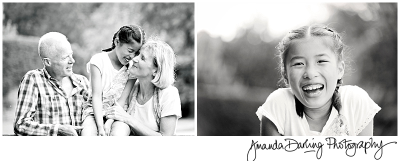 Mother and daughter photography Surrey