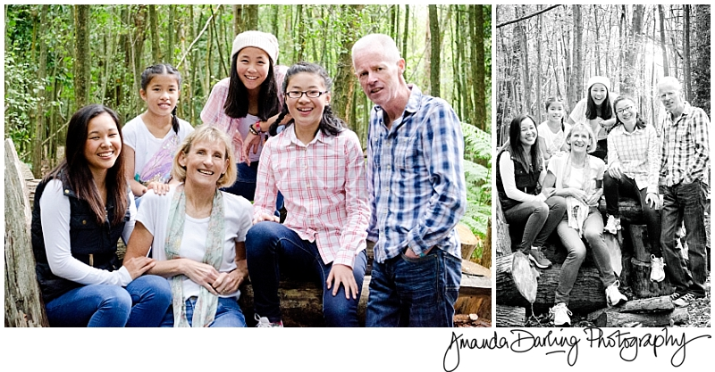 Surrey Family Photographer Family photography in Kingswood KT20