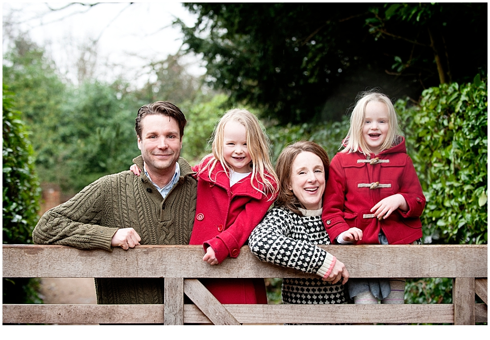 Relaxed family photpshoot KT20 Surrey by surrey family photographer Amanda Darling