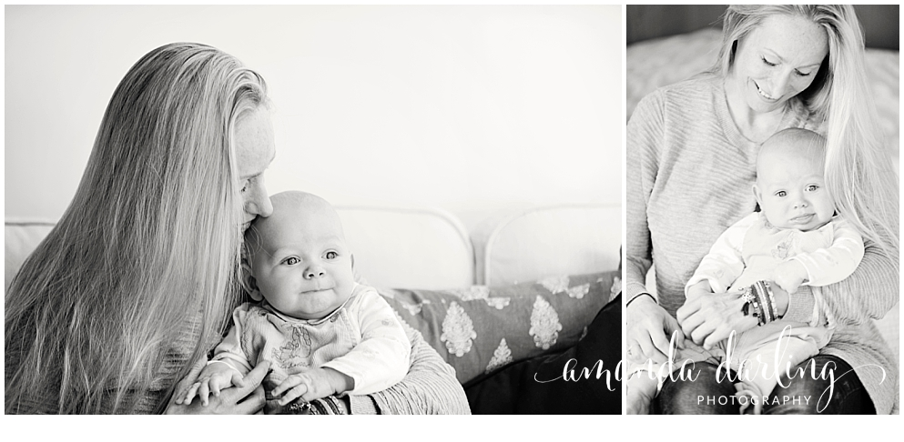relaxe natural lifestyle baby photography Surrey