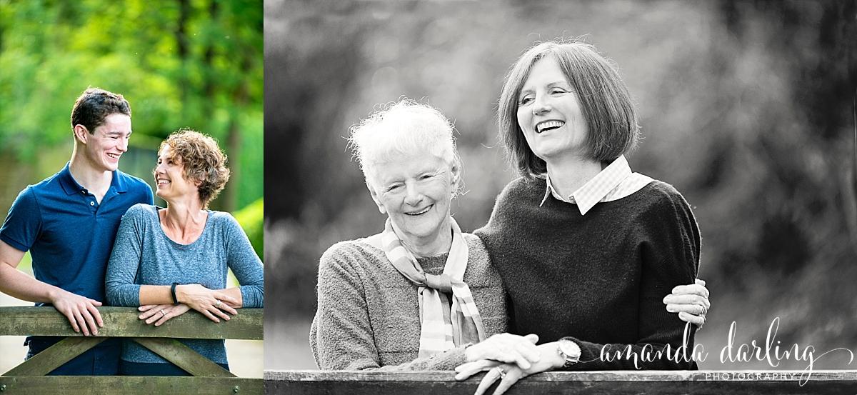 older child family photoshoot Surrey